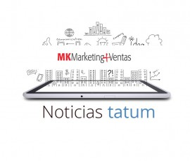 noticias marketing y ventas