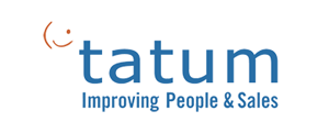 Tatum Consulting Group, S.A.