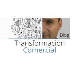 imagen_blog_comercial_drpimo