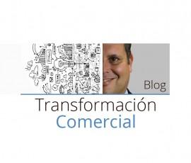 imagen_blog_comercial_lasenjo