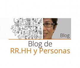 imagen_blog_personas_anape