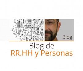imagen_blog_personas_dsanchez