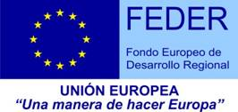 logo_EuropaFEDER