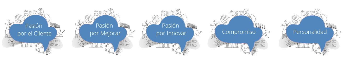 img_valoraciones_03
