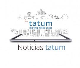 noticias_tatum
