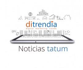 noticia_ditrendia