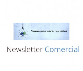 newsletter_comercial