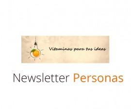 newsletter_personas