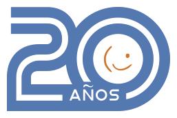 logo_tatum_20_azul
