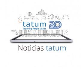 noticia_20