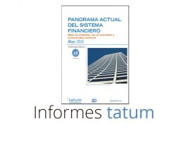 informepanoramafinanciero