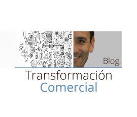 imagen_blog_comercial_macalderon