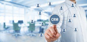 Optimizar el CRM
