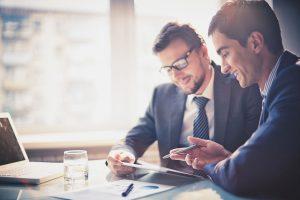 Mejorar KPI's negocio