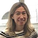 Teresa Gutiérrez